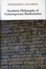 Synthetic Philosophy of Contemporary Mathematics - Book