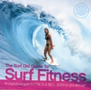 Surf Girl Fitness Handbook - Book