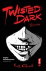 Twisted Dark Volume 1 - Book
