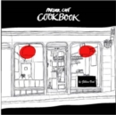 The Parlour Cafe Cookbook - Book