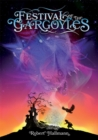 Festival of the Gargoyles - eBook