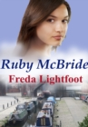 Ruby McBride - eBook