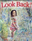 Look Back! - Book