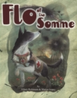 Flo of the Somme - Book