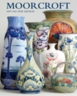 MOORCROFT : A GUIDE TO MOORCROFT POTTERY 1897-1993 - Book