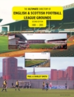 Ultimate Directory : of English & Scottish Football League Grounds - eBook