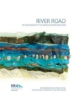 River Road : The Archaeology of the Limerick Southern Ring Road - Book