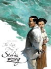The Last Days Of Stefan Zweig - eBook