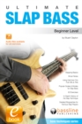Ultimate Slap Bass: Beginner Level - eBook