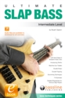 Ultimate Slap Bass: Intermediate Level - eBook