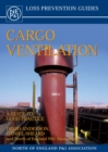 Cargo Ventilation: A Guide to Good Practice - eBook