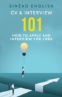 CV & Interview 101 - eBook