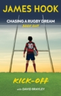 Chasing a Rugby Dream - eBook