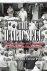 The Hard Sell - eBook