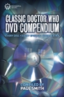 Classic Doctor Who DVD Compendium - eBook