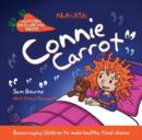 Connie Carrot - Book