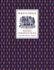 Ravilious: Wood Engravings - Book