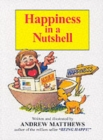 Happiness in a Nutshell - Book