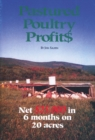 Pastured Poultry Profit$ - Book