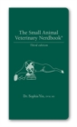 The Small Animal Veterinary Nerdbook - Book