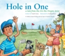 Hole in One : A Tale from the Iris the Dragon Series - eBook
