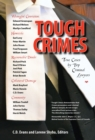 Tough Crimes : True Cases by Top Criminal Lawyers - eBook