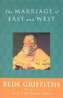 The Marriage of East and West - Book