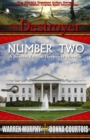 Number Two: A Special Edition Destroyer Novella - eBook