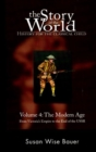 Story of the World, Vol. 4 : History for the Classical Child: The Modern Age - Book