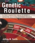 Genetic Roulette - Book