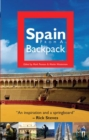 Spain from a Backpack - eBook