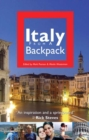 Italy from a Backpack - eBook