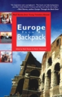 Europe from a Backpack : Real Stories from Young Travelers Abroad - eBook