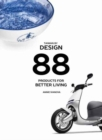 Taiwan by Design - 88 Products for Better Living - Book