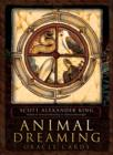 Animal Dreaming Oracle : Oracle Card and Book Set - Book
