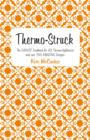 Thermo-Struck - eBook