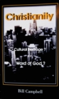 Christianity - - eBook