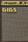 Gigs - eBook