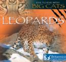 Leopards - eBook