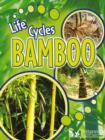 Bamboo - eBook