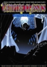 Graphic Classics Volume 26: Vampire Classics - Book
