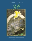 Job : The Story of a Simple Man - Book