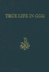 True Life in God : Divine Dialogue - Book