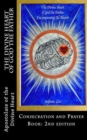 The Warrior-Prince: Saint Michael the Archangel - eBook