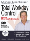 Total Workday Control Using Microsoft Outlook - eBook
