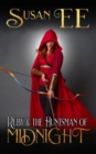 Ruby & the Huntsman of Midnight - eBook