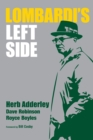 Lombardi's Left Side - eBook
