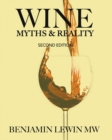 Wine Myths & Reality - Book