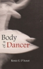 Body of a Dancer - eBook