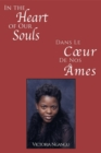 In the Heart of Our Souls - eBook